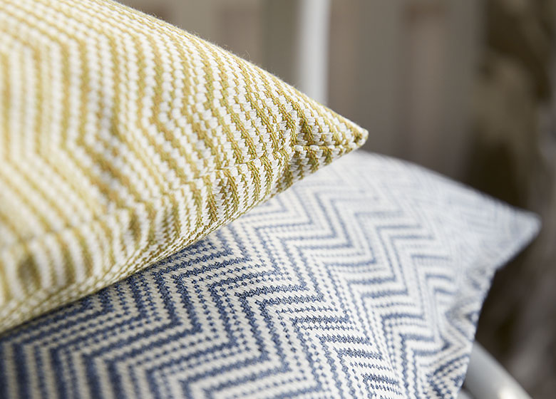 jab anstoetz in lausanne bovet bettwaren vorh nge duvets und dekoration lausanne. Black Bedroom Furniture Sets. Home Design Ideas